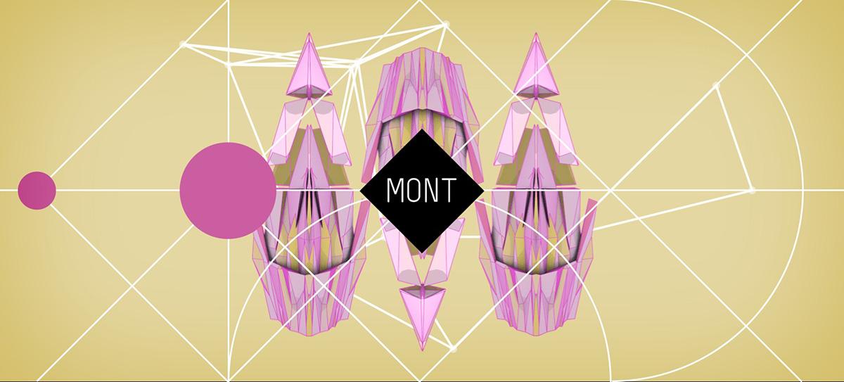 MEL_MontrealEnLumiereMotion_130304_rv_00249_1200