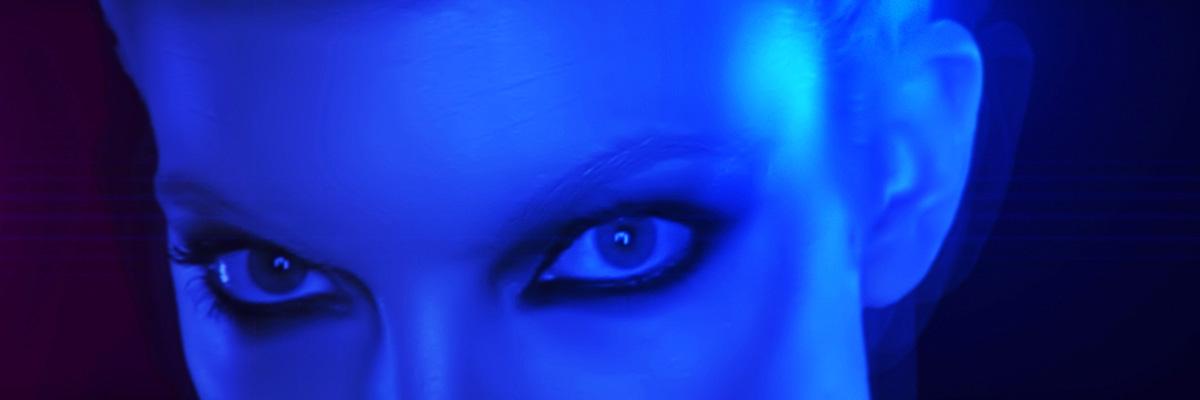 TSOCl2_NIGHT_eyes1_1200