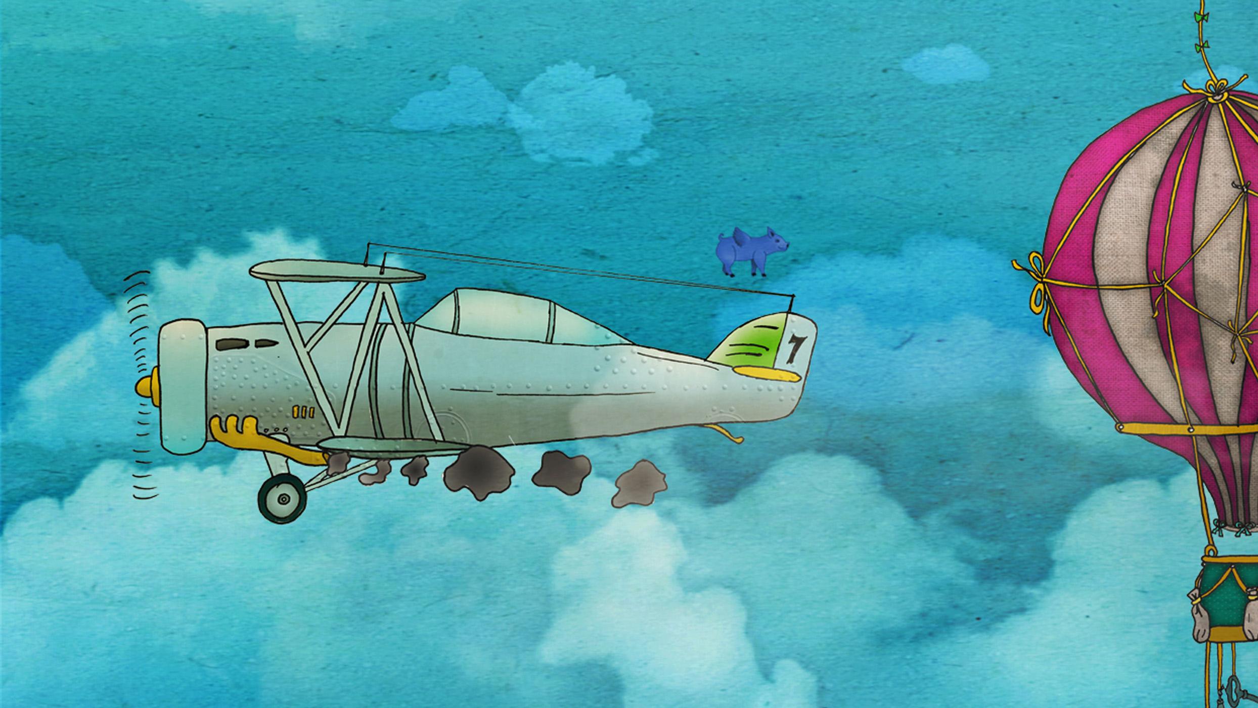 dodo_crops_avion_1200