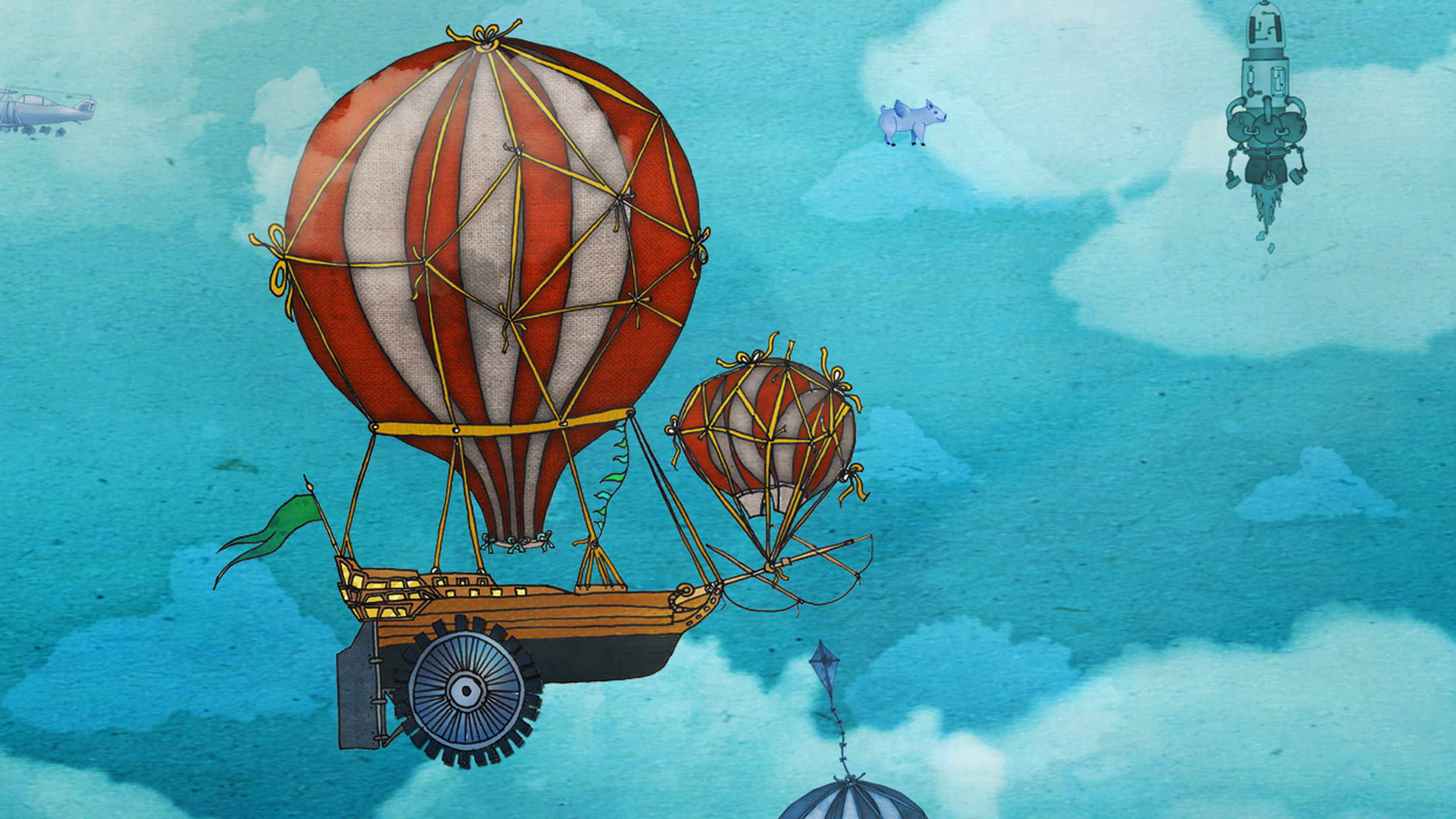 dodo_crops_bateau_1200