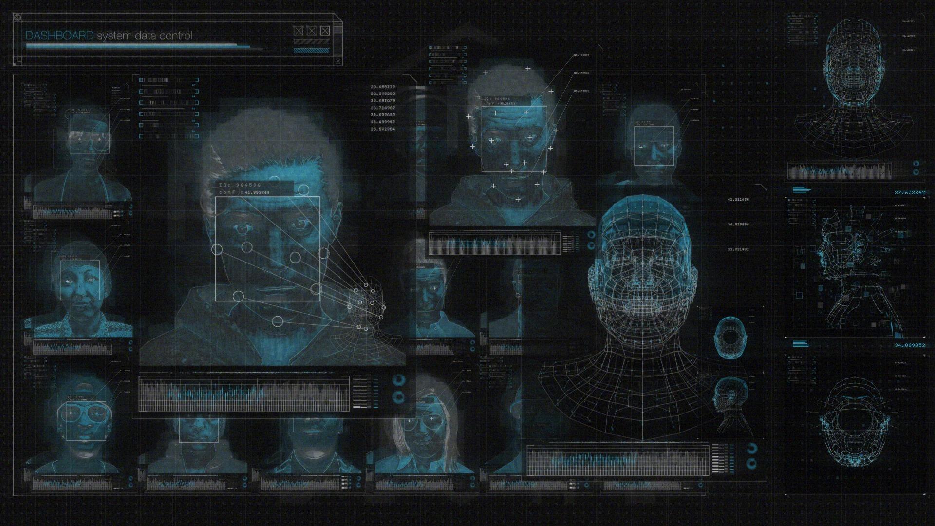 S01_Data03-ANI_00002