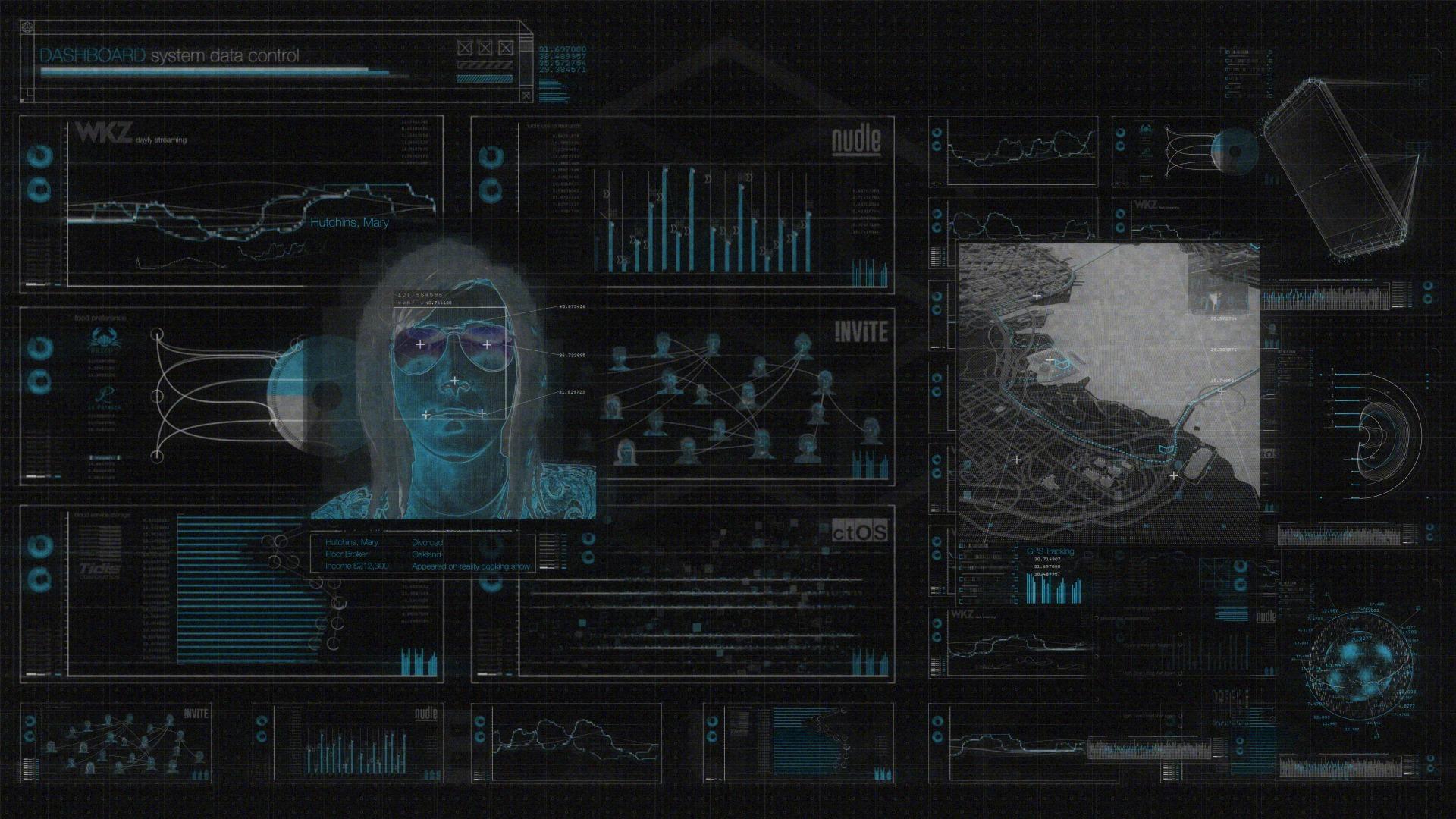 S01_Data04-ANI_00009