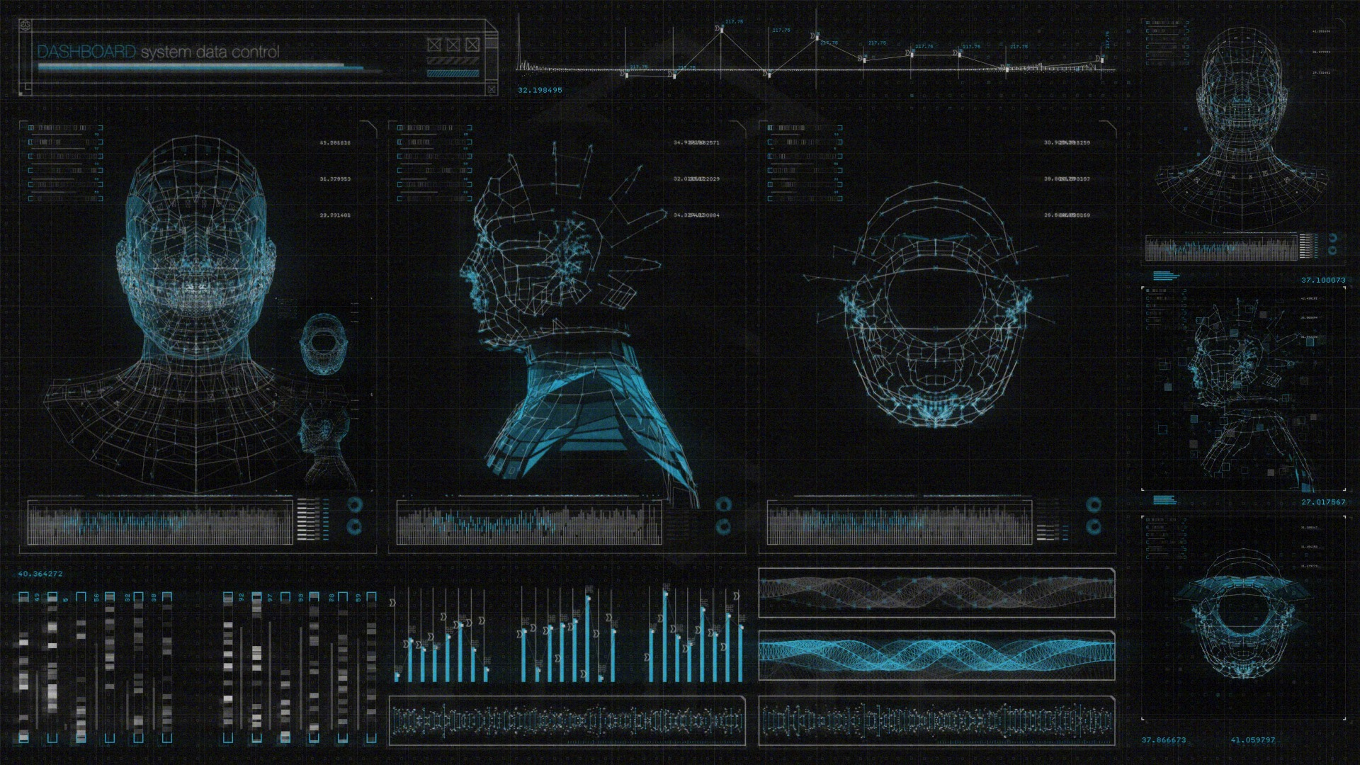S01_Data05-ANI_00002