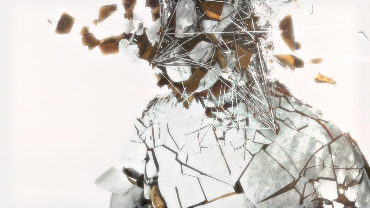 Elemental Colossus