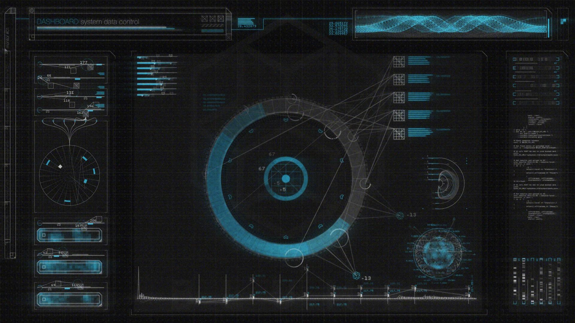 S01_Data02-ANI_00004