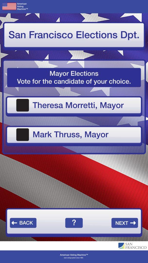 S14_VotingMachine_160714PG-01
