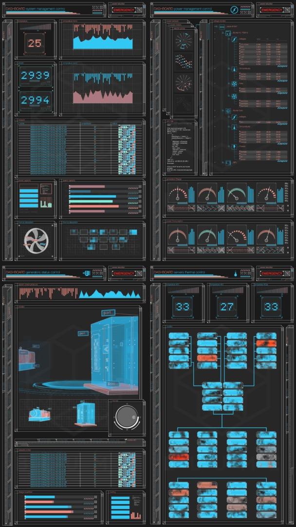 S17_GeneratorDataOn-ANI_v02_00002
