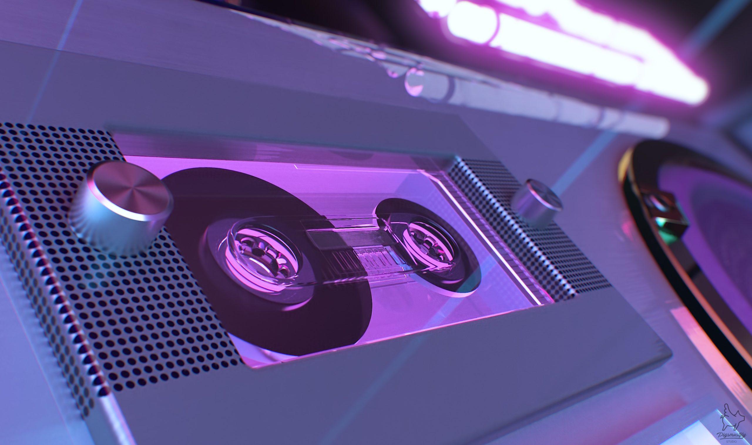 Pop_Cassette