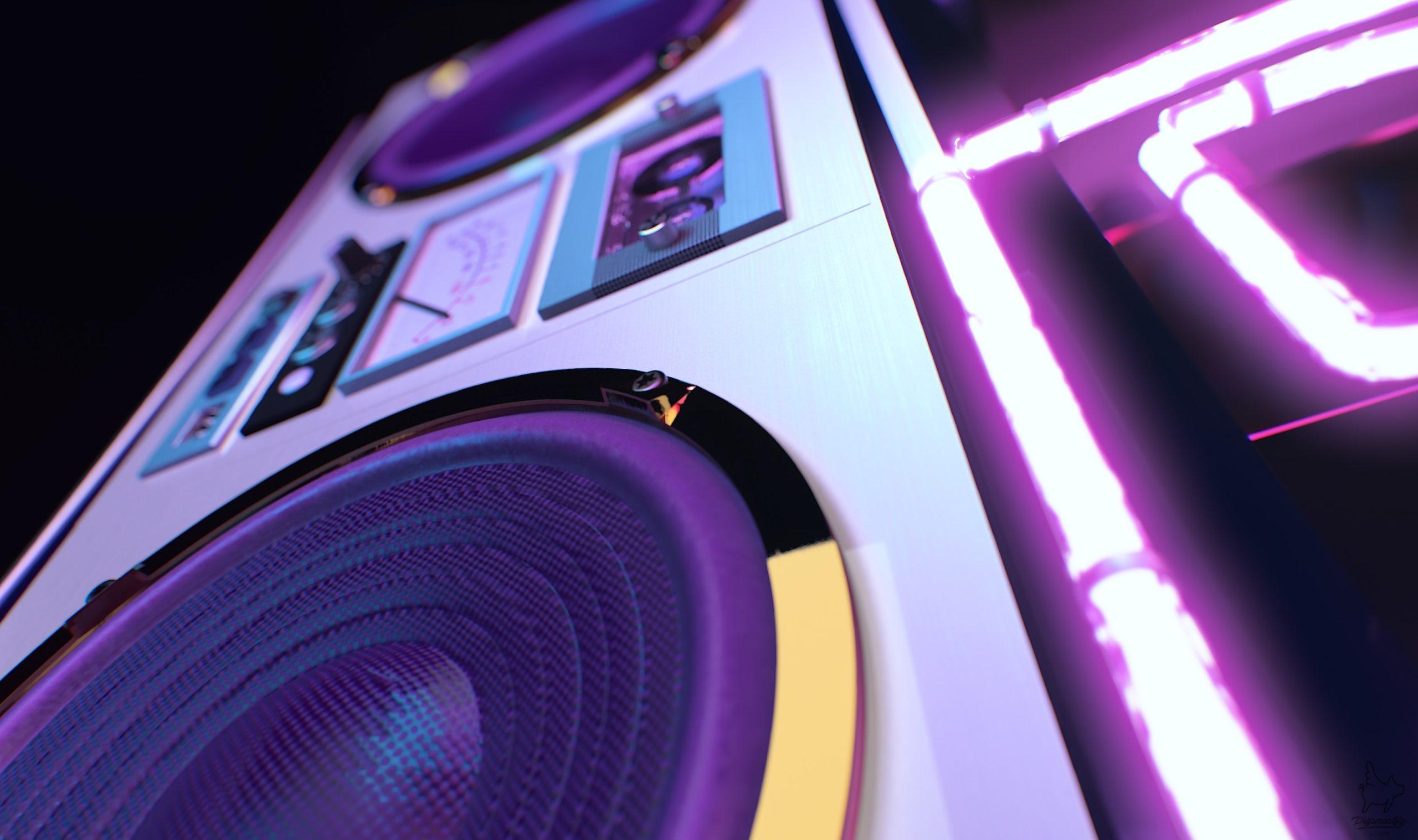 Pop_Radio