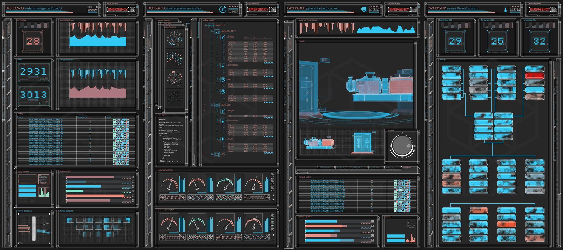 WD2_GeneratorDataOn