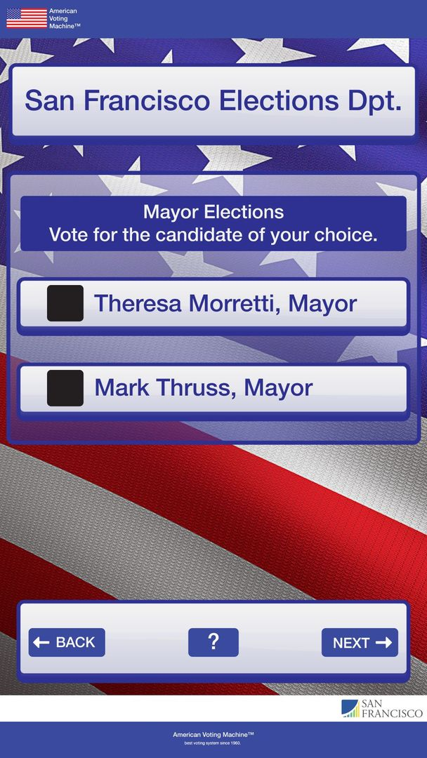 WD2_VotingMachine